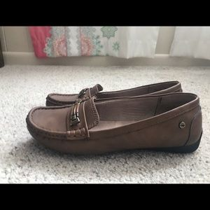 Life Stride Shoes - Lifestride Vanity Loafer with memory foam